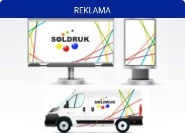 reklama-portfolio