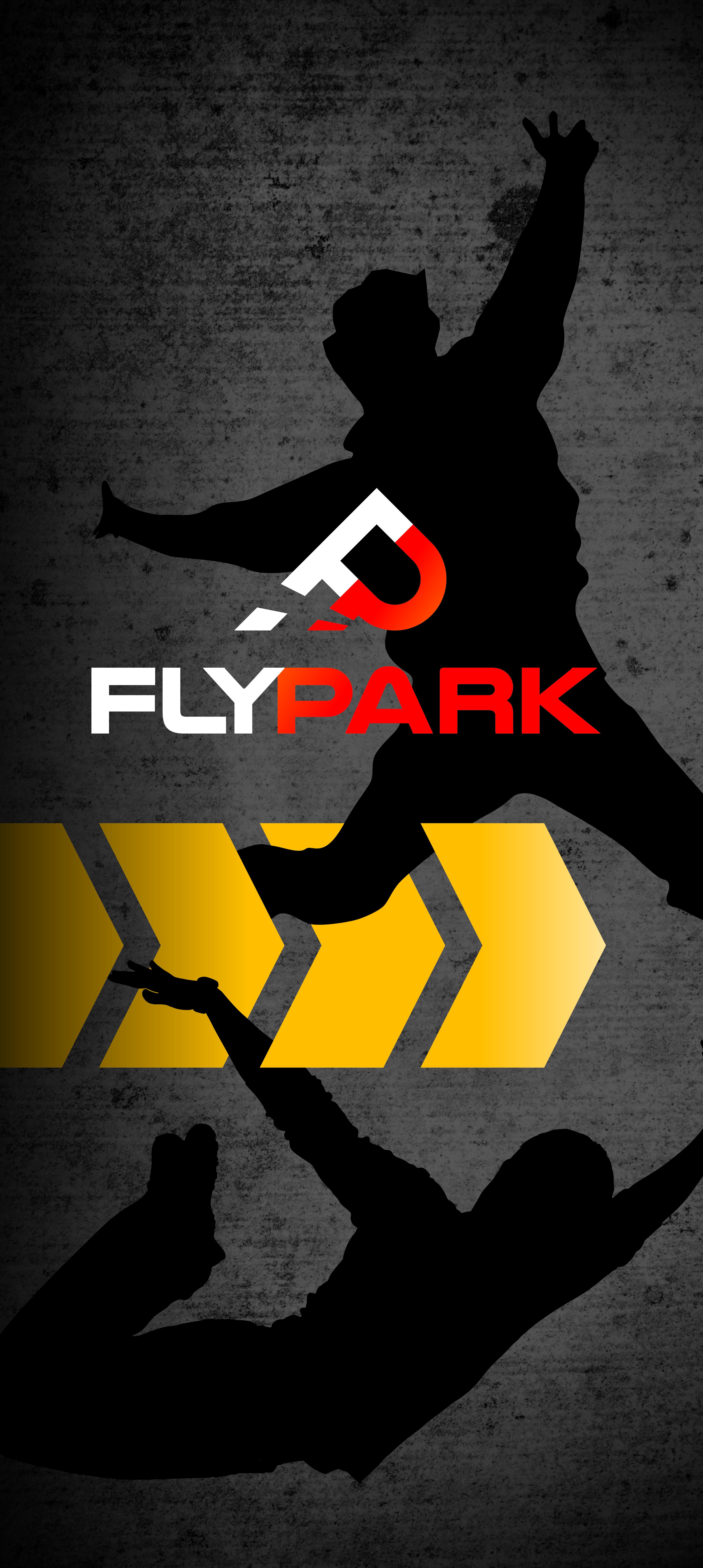 flypark-koszalin-baner-130x290cm-111